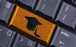 MENA Banned from Online Courses