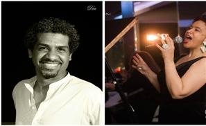 Cairo Jazz Club Gives Eid a grand entrance