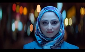 Hijabis Represent