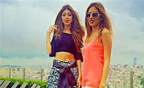 #RichKidsofTehran: Iran's Jet Set Face Online Ban