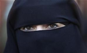 Paris Opera Cast Refuse to Perform to Niqabi