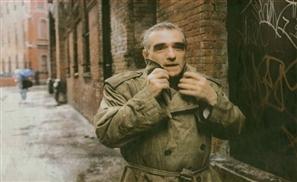 Screening: Scorsese Triple Bill