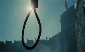 Egypt's Death Penalty Fetish?
