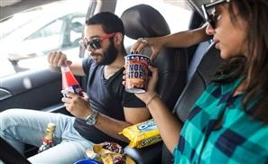 11 Top Road Trip Snacks