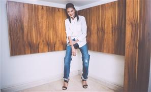 Suzan Idris: Style and Substance