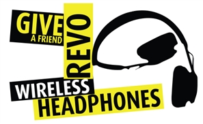 Give a Friend: Win with Jabra!