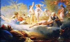 The False Virtues of Virginity