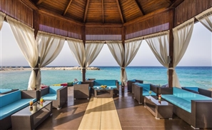 6 Hotels You Didn't Know Existed in Sahel