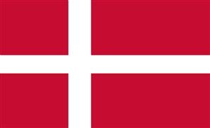 No More Halal or Kosher Meat in Denmark