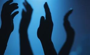 Top Five Times Egyptians Clap
