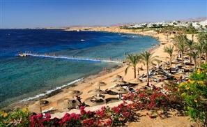 Sharm Resorts Under Fire