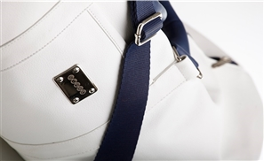 Stark Bags - Get Sophisticated This Summer
