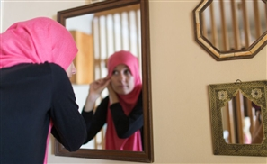 Why I Converted to Islam: Five Women's Journeys