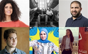 10 Things Only Arab Entrepreneurs Can Teach You