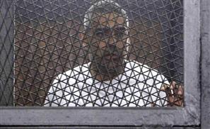 Al-Jazeera Trial Judge: LOL