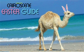 Ultimate Easter Guide