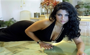 Haifa Wehbe: Too Sexy for Egypt