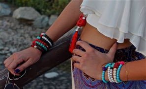 AFH Designs - Accessories with Meaning