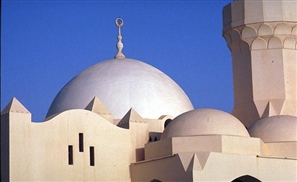 5 Egyptian Architects That Have Left Their Footprint