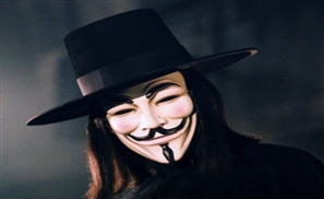 ANONYMOUS: #OPEGYPT