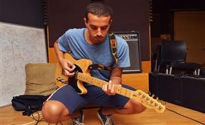 PanSTARRS: Pioneering the Egyptian Alternative Rock Sound