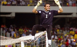 Mortada: Hadary's a Witch!