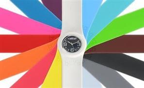 Bill's Watches