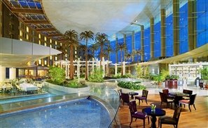 Fairmont for Lovers