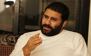 Flu Delays Abdel Fattah's trial
