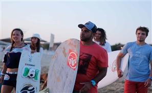 When Mastering Kite Surfing Tricks isn't Enough