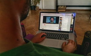 The Rise of the Arab Webisode: 7 YouTube Series You Should Watch Now