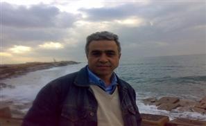 HRW: Stop Jailing Atheists
