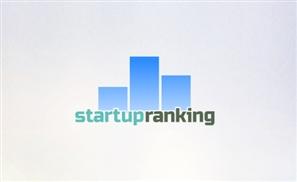 The Best Start-Ups in Egypt?
