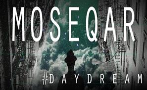Moseqar Drops His Daydream EP