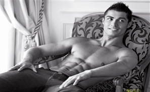10 Hottest World Cup Players