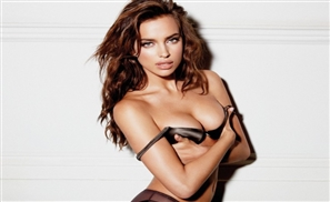 10 Hottest World Cup WAGs
