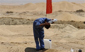 The New Suez Canal: At What Cost?