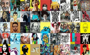 Art Egypt: Compiling Local Arts & Culture