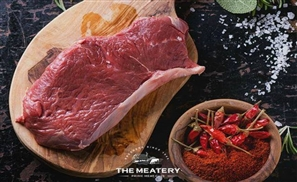 The Meatery: A Taste of Standards Beyond Compare