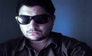 Omar Adel: YouTube Bandit