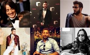 9 Male Fashion Designers Making Egyptian Women Beautiful