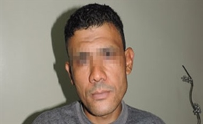 Kalyubeya Man Kills and Burns Gay Friend