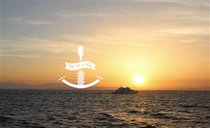Gig On A Rig: Sailing Into Sensation