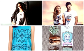 8 Awesome Egyptian T-Shirt Brands