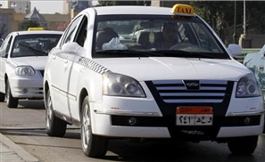 10 Types of Egyptian Cab Drivers