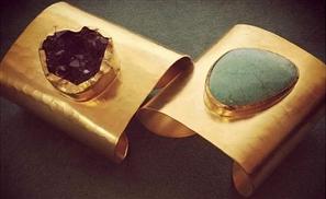 Gouzlan Jewelry: The Essence of Elegance