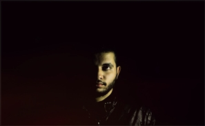 Mahmoud Zidan: Prodigal Party Promoter
