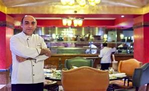 Al Dabke: Where Grandma's Recipes Become Fine Dining