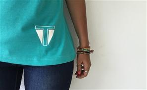T Sportswear: Functional & Fashionable