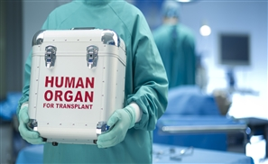The Trouble with Post Mortem Organ Donation in Egypt